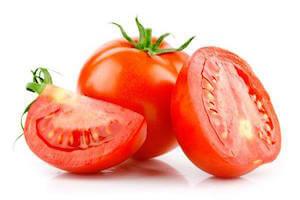 มะเขือเทศสด (Tomato)