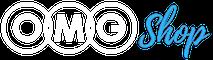 OMG-logo-white