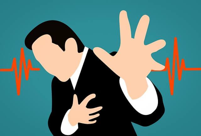 ถั่งเช่าช่วยลดคอเลสเตอรอล ลดความเสี่ยงโรคหัวใจ
