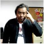 DJ ป๋อง กพล Omg