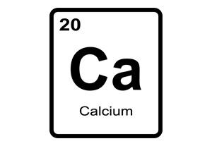 calcium ส่วนประกอบ OMG EMPEROR