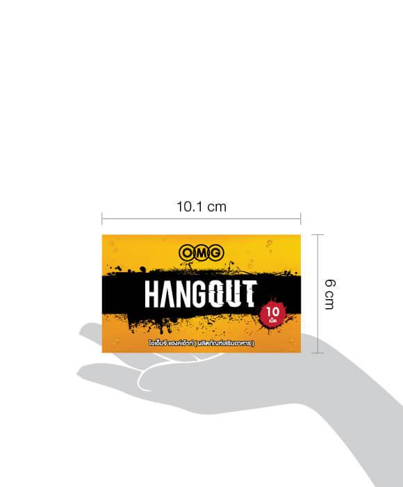 size-hangout